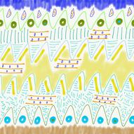 Pattern XIX