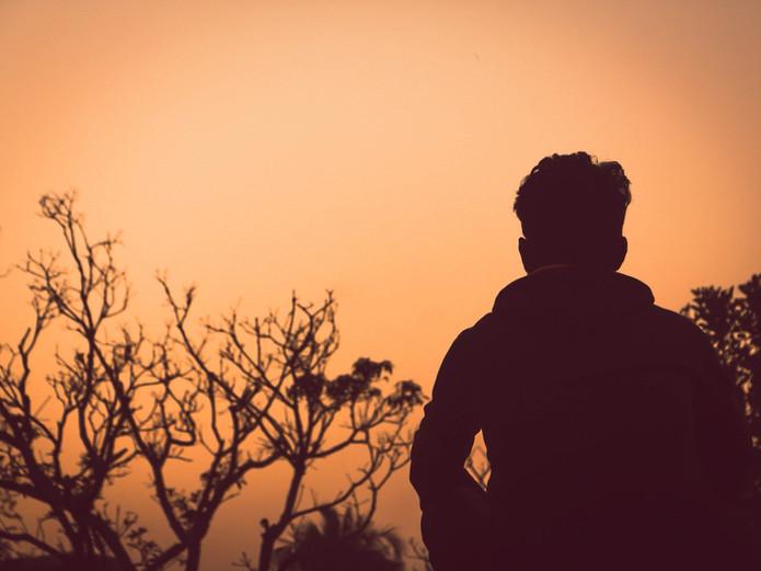 Meditation and Gratitude