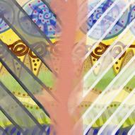 Pattern V