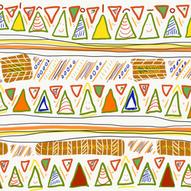Pattern XIV
