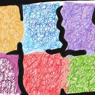 Pattern XII
