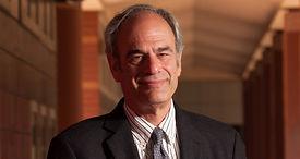 John-Fischer-20121.jpg