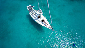 Learn to Sail: A Review of Caribbean Sailing Schools