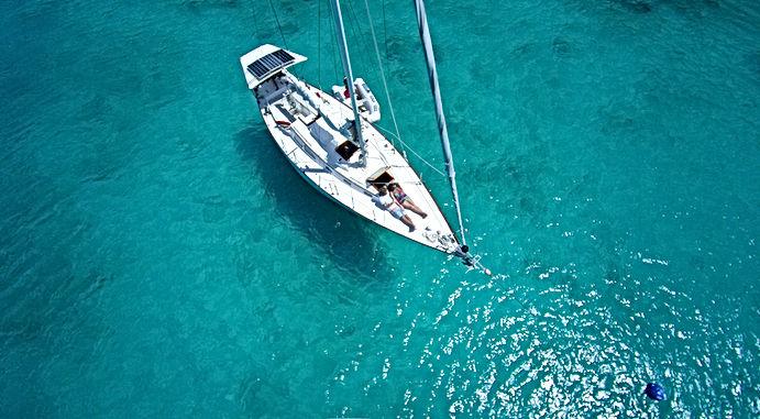 Offre assurance bateau