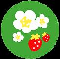 ■イチゴ(土台).png