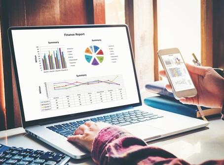 Excel ou BI - Qual a melhor opção para fazer análises do seu negócio?