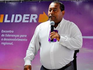 Itacaré é selecionada pelo Sebrae para participar do programa Líder