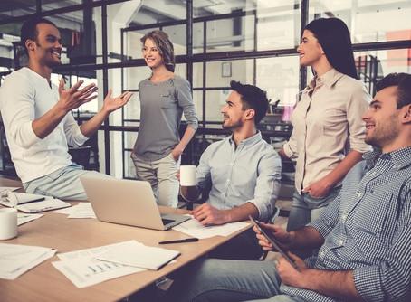 Por que o Business Intelligence é importante para qualquer tipo de negócio?