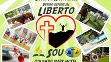 Retiro Espiritual Liberto