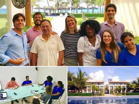 Villa da Praia implementa Inteligência de Mkt e RM