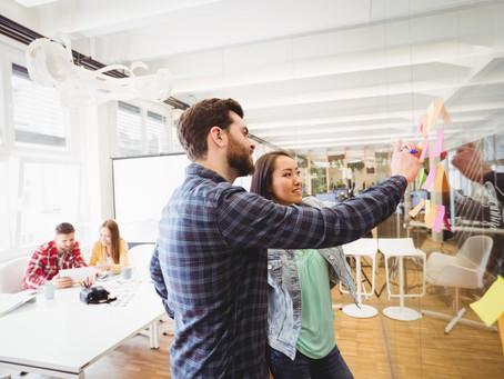Como uma ferramenta de BI pode ajudar sua agência de comunicação