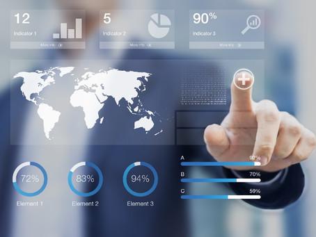 Determine as KPIs do seu negócio e alcance seus objetivos