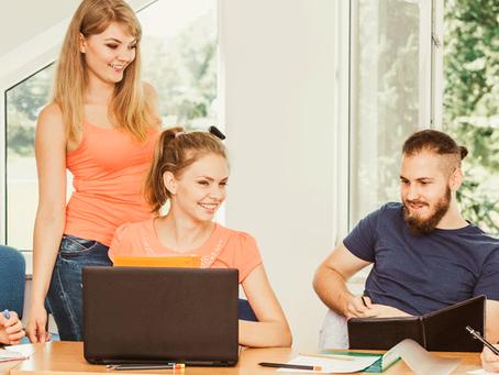 Como melhorar o desempenho dos colaboradores nas instituições de ensino