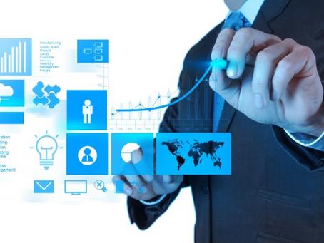 Coaching para líderes empreendedores