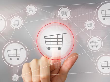 8 principais indicadores de desempenho para sua loja online