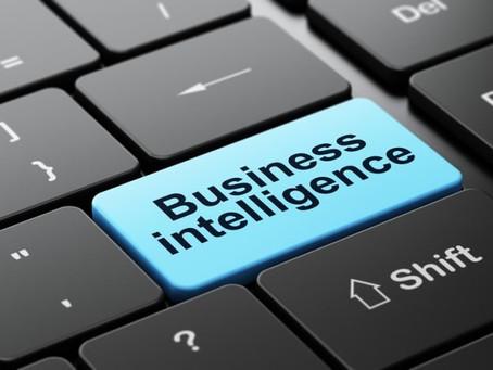 Por que o Business Intelligence também é importante para as PMEs