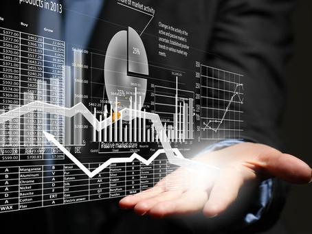 Mais simples do que Excel: como o BI facilita a análise de dados