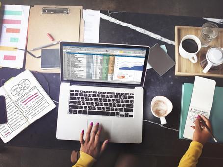 Menos planilhas, melhores análises: como integrar suas fontes de dados usando business intelligence