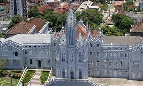 Instituto Nossa Senhora da Piedade