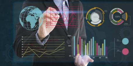 Os principais KPIs da Gestão de Negócios