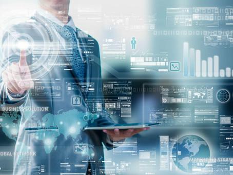 9 critérios para escolher a melhor solução de business intelligence