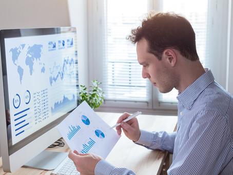 Business intelligence e CRM: quem é e o que quer o seu cliente?