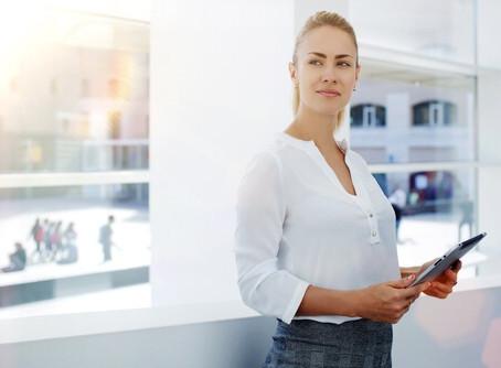 Como uma solução de BI ajuda o seu negócio ser mais bem sucedido