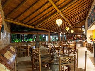 Restaurante Terra Boa