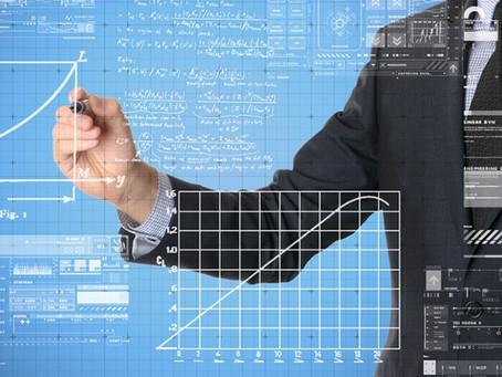 7 argumentos para convencer sua equipe a usar um software de BI