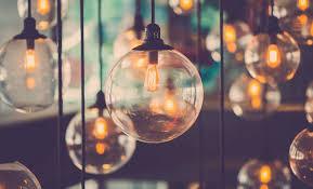 Conheça o potencial da inovação aberta: 6 lições para gerar mais resultados
