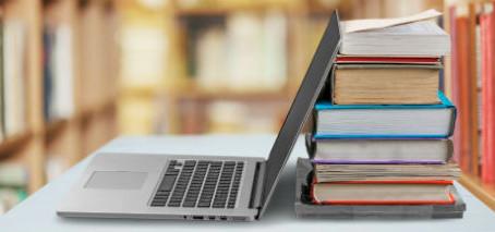 As vantagens do uso do BI na educação à distância