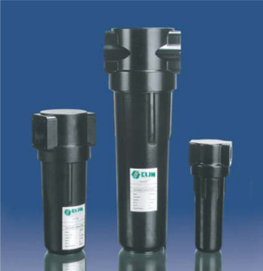 Centrifugal Air Water Separator Filter