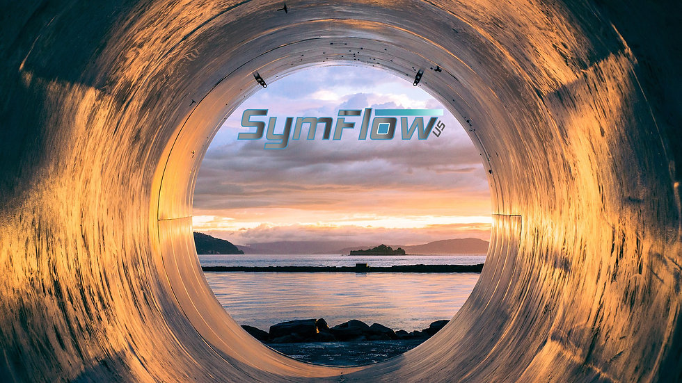 symflow-banner-3-fitted.jpg