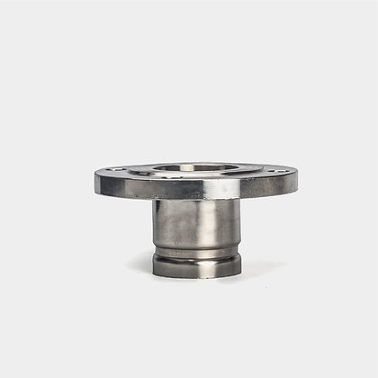 Grooved Reducing Flange
