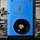 Thumbnail: Refrigerated Air Dryer SymAir-RSBA