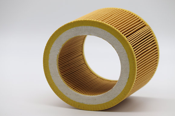 Air Inlet Filter Elements