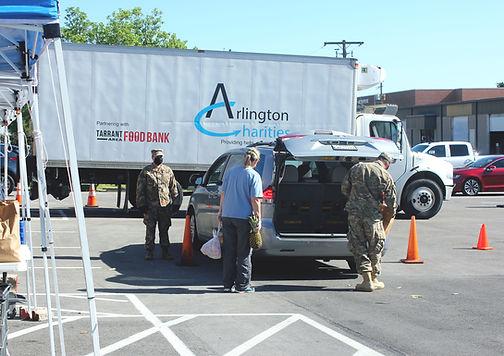 ac truck 1.jpg