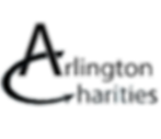 ac black logo png.png