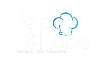 Help and Hope logo.png