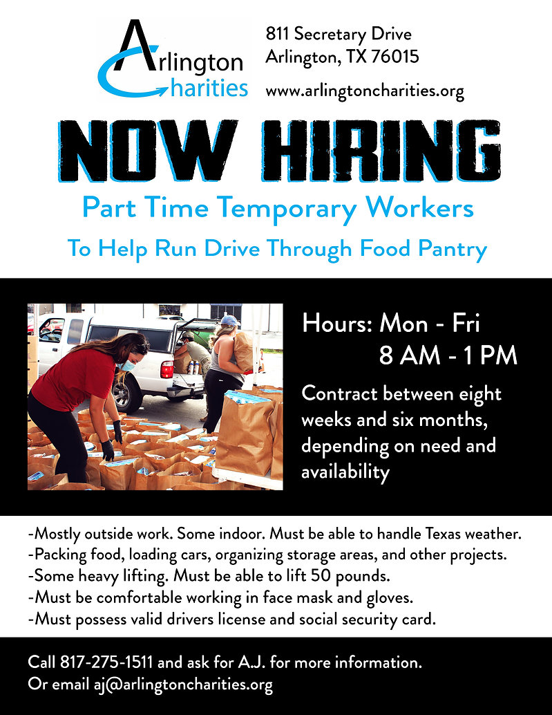 Now Hiring Part time workers.jpg
