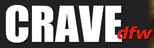 crave-dfw logo.jpg