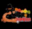 11.01.19 November Logo pmg.png