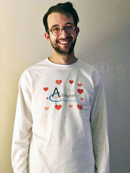 shirt 5.jpg