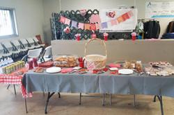 Senior service valentines 1