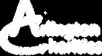 AC white logo png.png