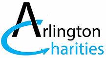 ac logo (1).jpg
