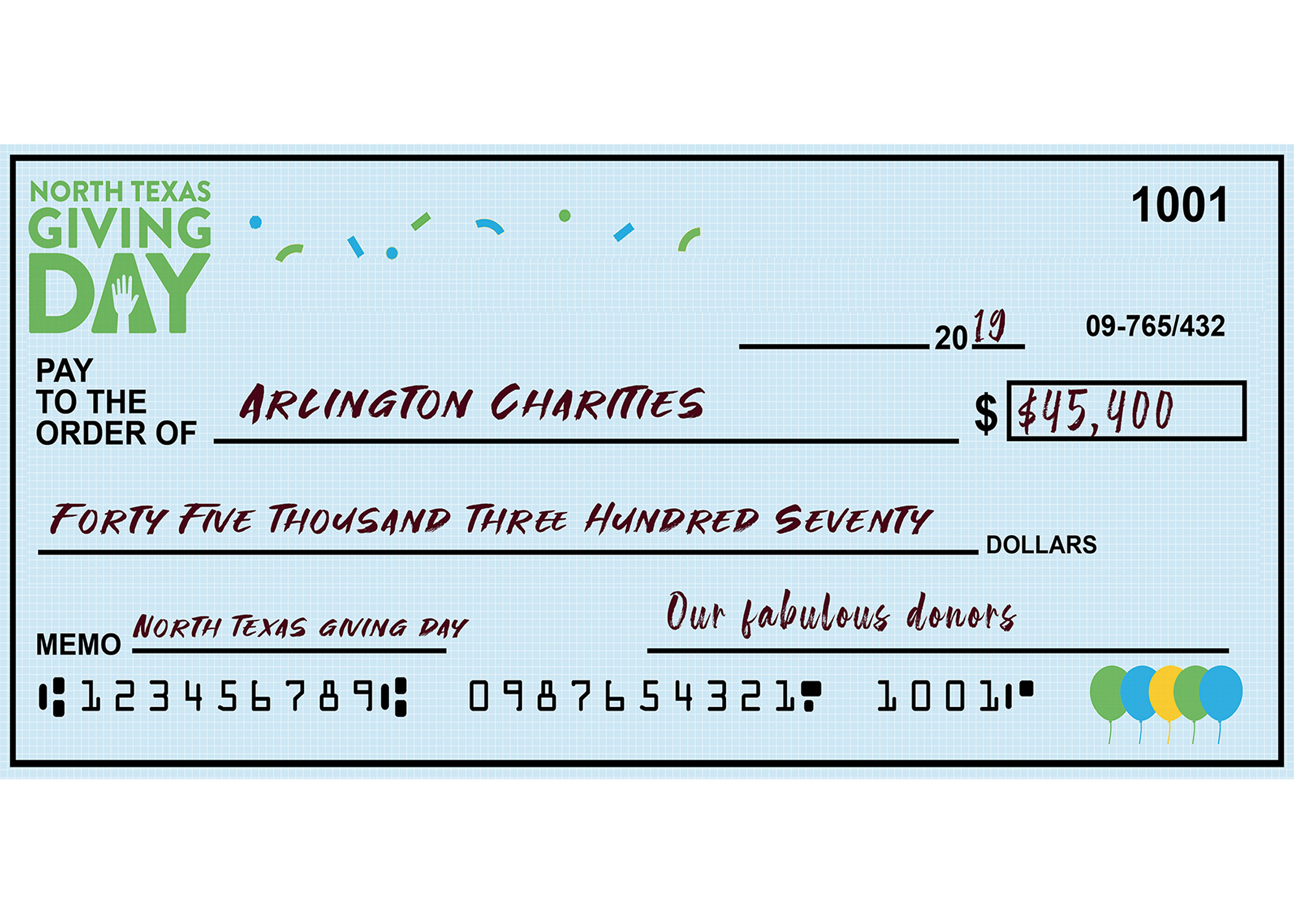 wbsite check