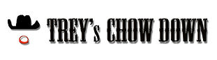 treys chow down logo.jpg