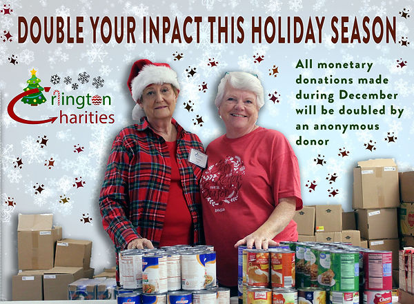 Holiday Donation Flyer.jpg