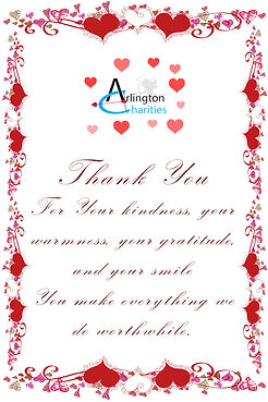 Arlington Charities Valentine 1.jpg